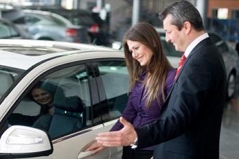 Стоимость аренды авто в Италии